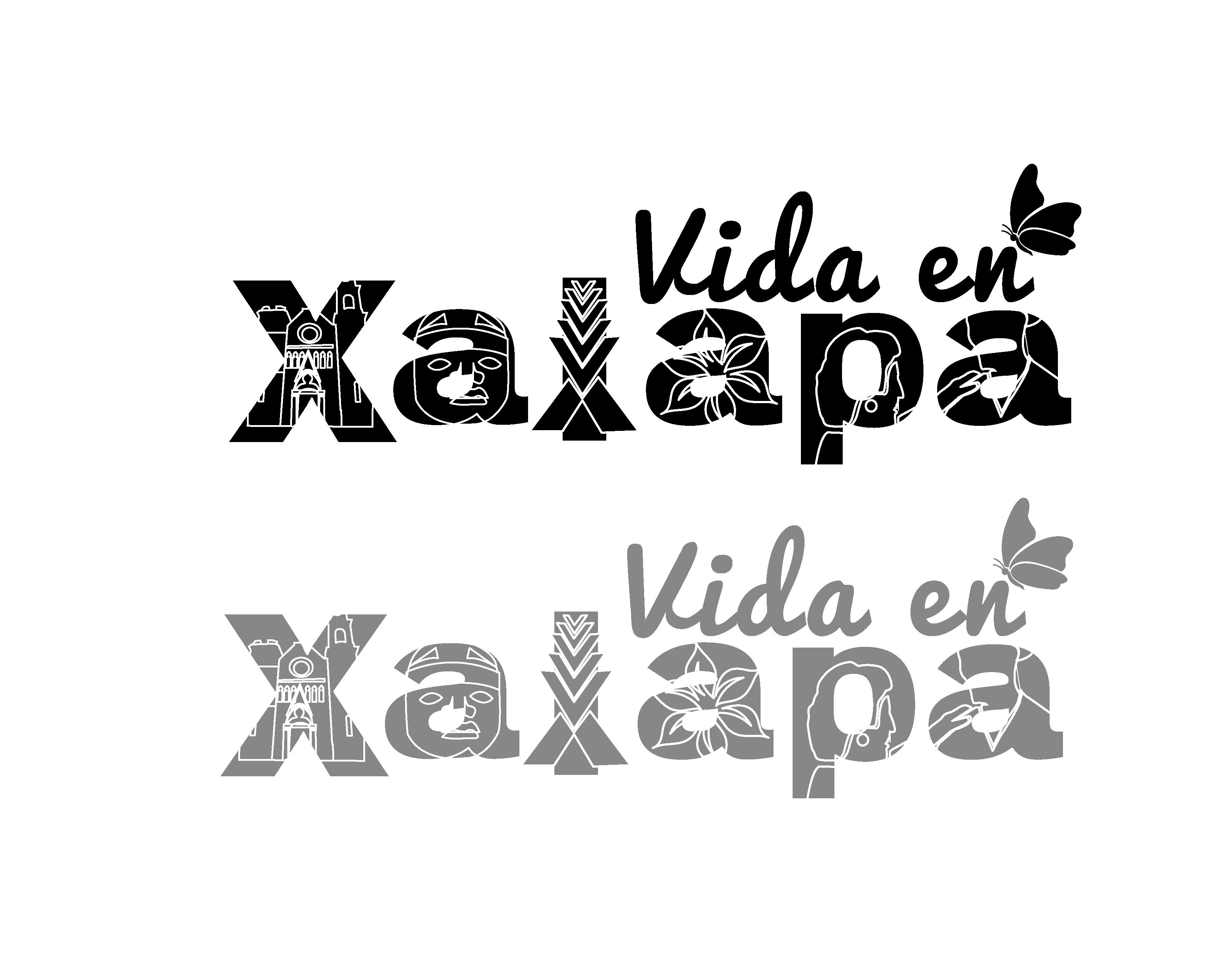 Vida en Xalapa